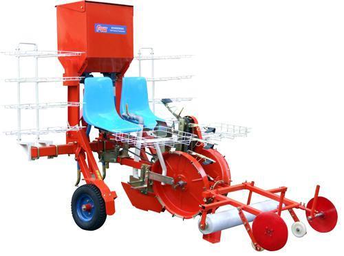 Seedling Planter 04