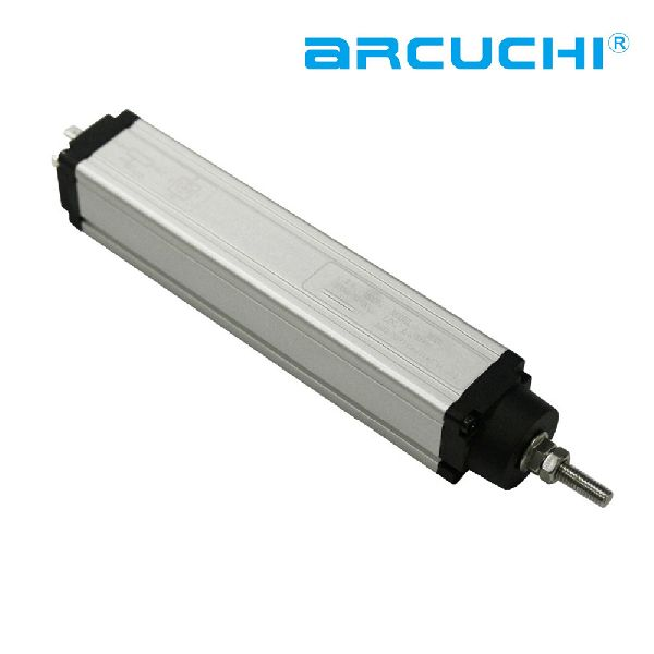 Linear Scale Rod type Potentiometer - 125 mm