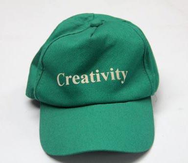 Customized Cap 01
