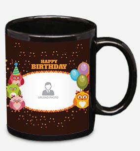 Sublimation Mug 03