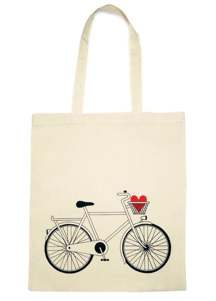 Tote Bag 01
