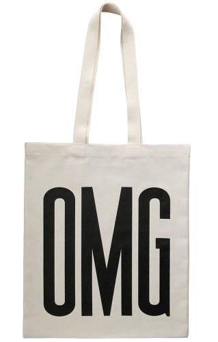 Tote Bag 03