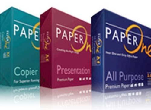 Industrial A4 Copy Paper