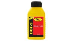 Vocell Dot 3 Brake Fluid
