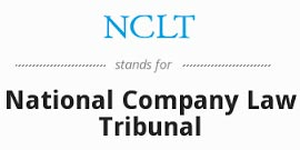 National Company Law Tribunal Services