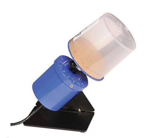 Clinostat Apparatus (4012450)