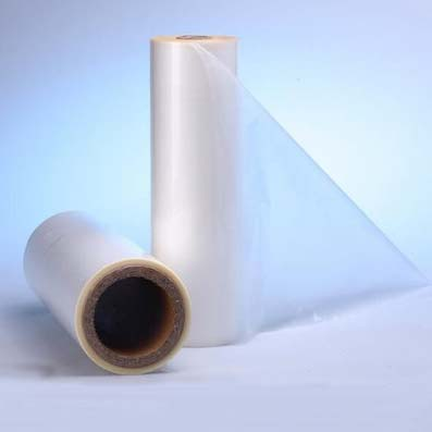 Polyester Film Roll 01
