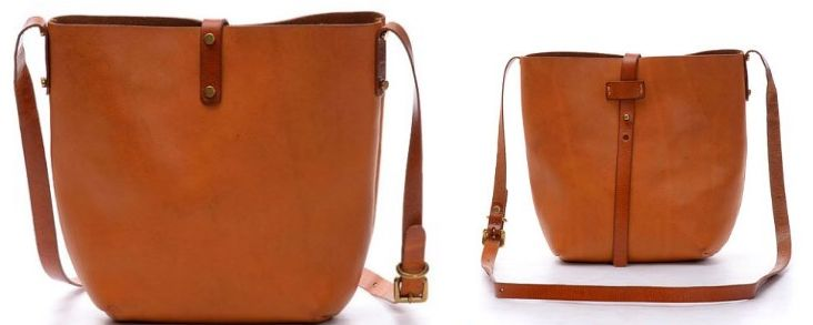 Leather Bags 03