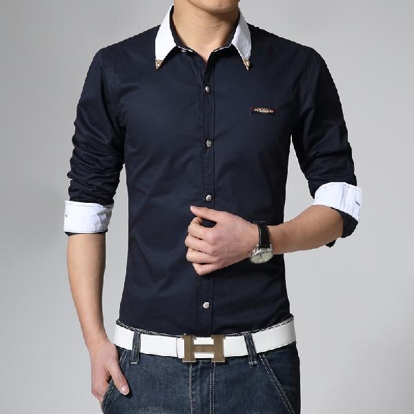 Mens Formal Shirts 03