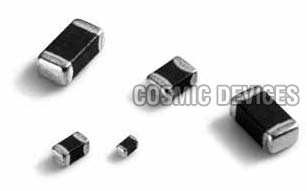 SMD Chip Inductor