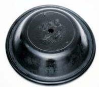 Rubber Diaphragms 01