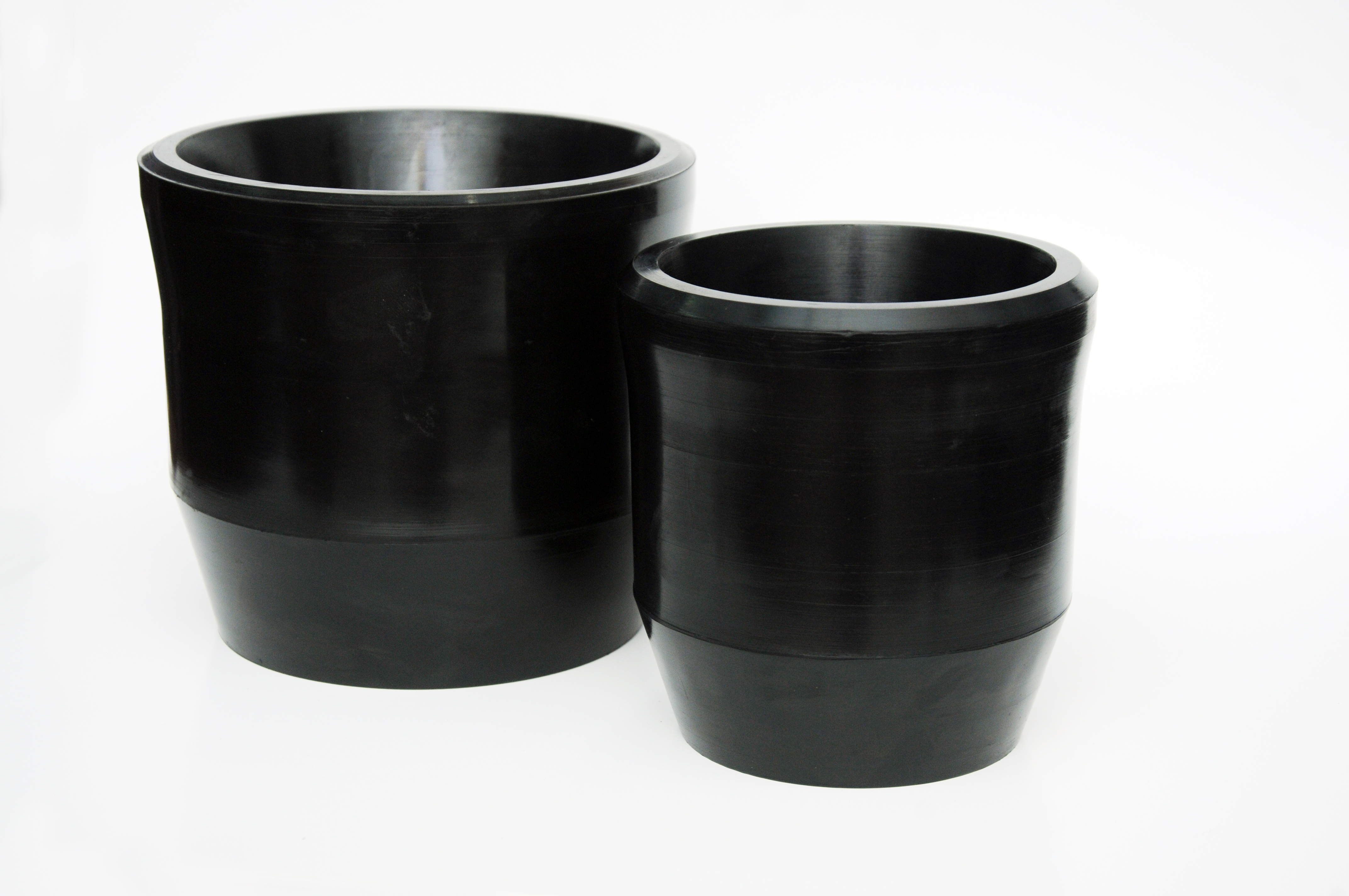 Rubber Packer Cup