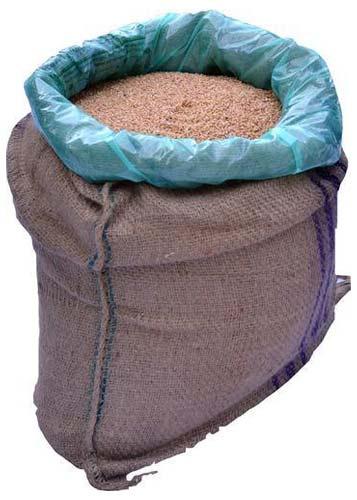 Super Grain Bags
