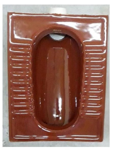 Full Deep Orissa Pan Toilet 04