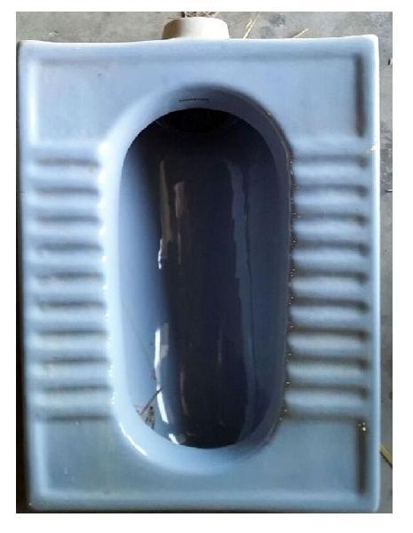 Full Deep Orissa Pan Toilet 06