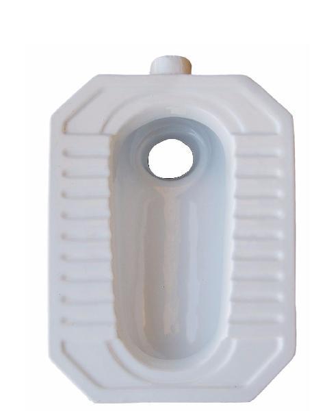 Medium Deep Orissa Pan Toilet 01
