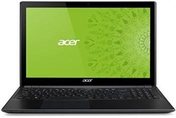 Branded Laptop