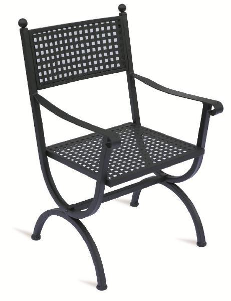 Garden Chairs 01