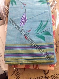 Silk Cotton Sarees 02