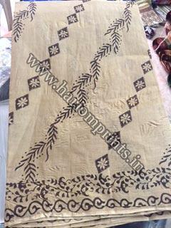 Silk Cotton Sarees 04