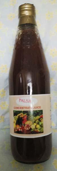 Falsa Concentrate