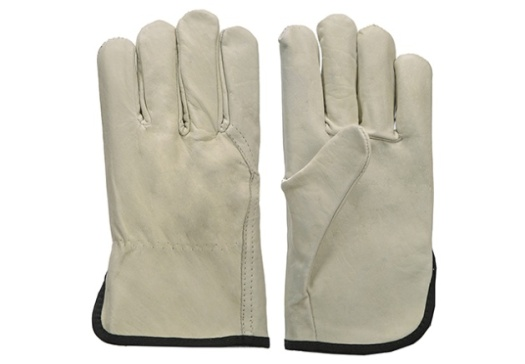Industrial Hand Glove (VL - DG04)