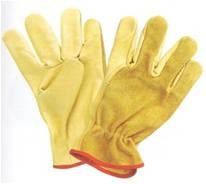 Industrial Hand Glove (VL - DG08)