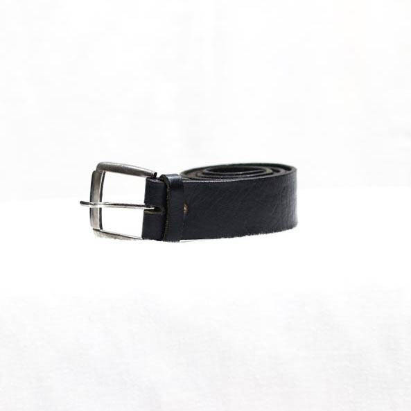 Mens Belt 03