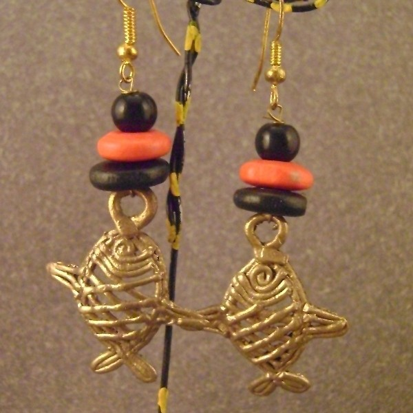 Dokra Jewelry 03