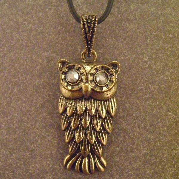Dokra Jewelry 05