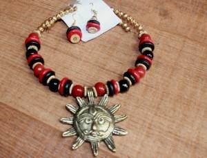 Dokra Jewelry 06