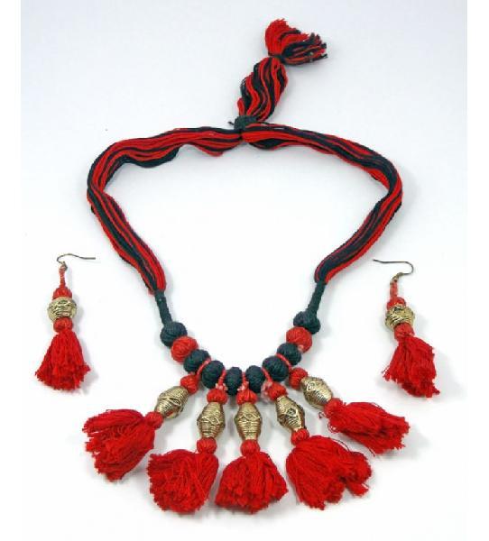 Dokra Jewelry 21
