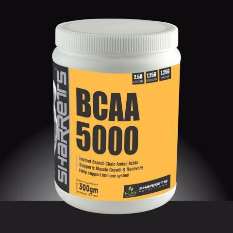 BCAA 5000 01