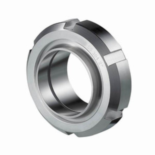 Nickel Alloy Flange 02