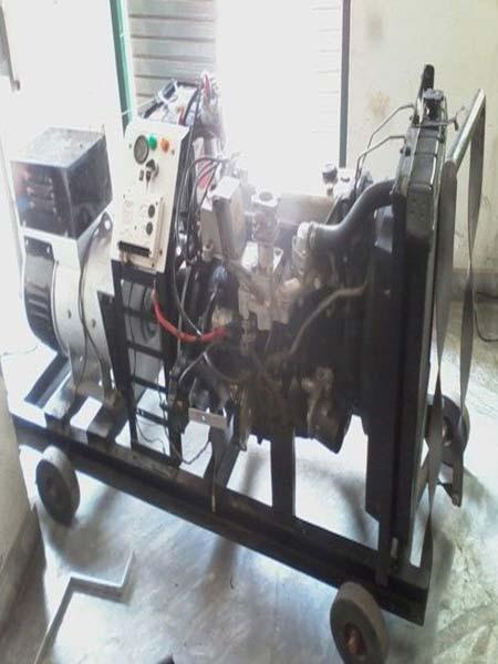 Biogas Generator,Biogas Genset,Natural Gas Generator