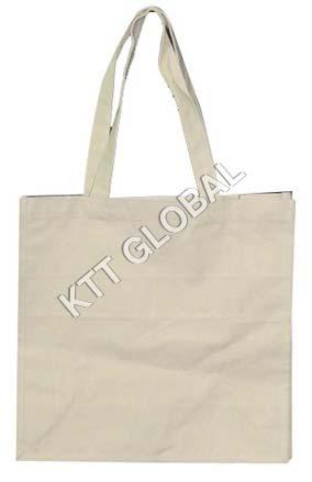 Jute Cotton Bag (CTB 3020)