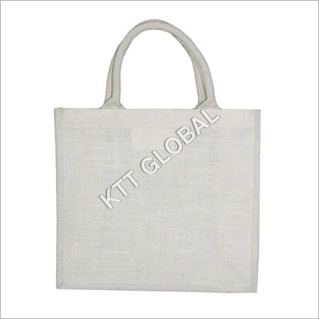 Jute Promotional Bag (PB-3001) 01