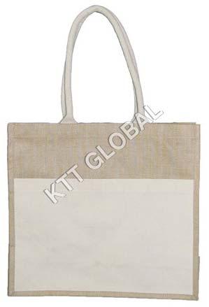 Jute Promotional Bag (PB-3010)