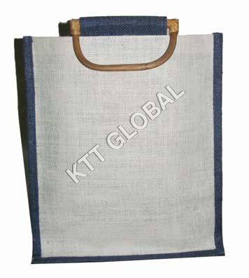 Jute Promotional Bag (PB-3014)