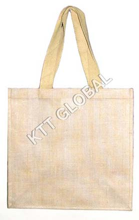 Jute Shopping Bag (SB-3003)