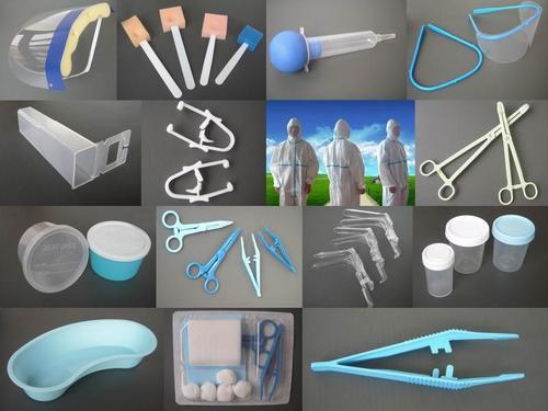 Hospital Consumables 02