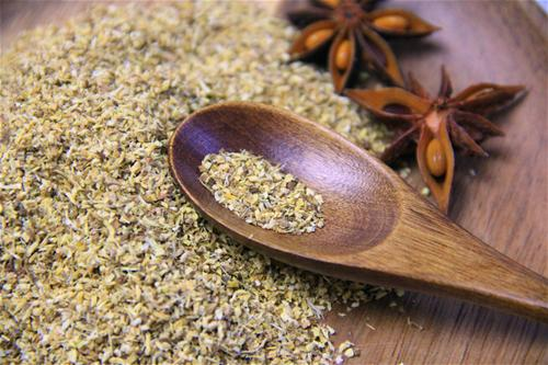 Tea Bag Cut Licorice Roots