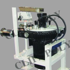 HM Series Dual Mill Pulverizers