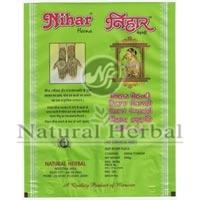 Natural Henna Powder 02