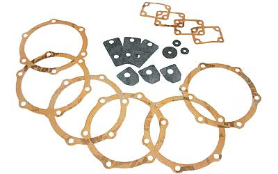 Paper Gaskets,Engine Paper Gasket Manufacturer,Oil Paper