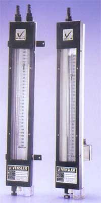 Industrial Grade Manometer