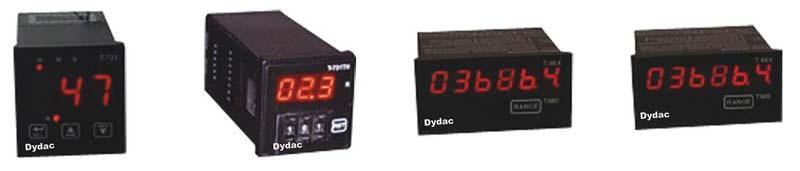 Programmable Digital Timer