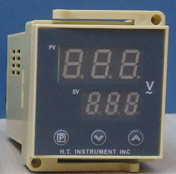 SCR Voltage Regulator (48)