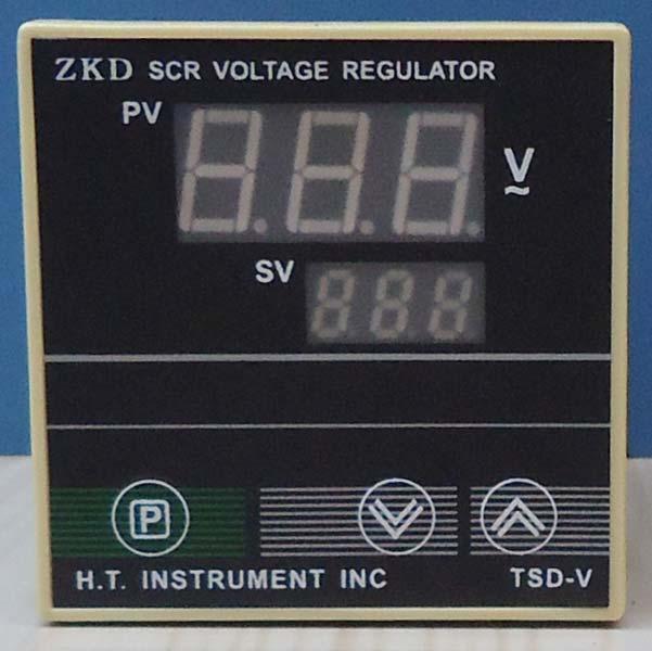 SCR Voltage Regulator (72)