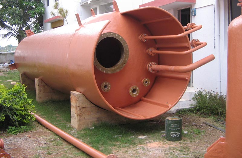 100 Kl Hcl Storage Tank 01